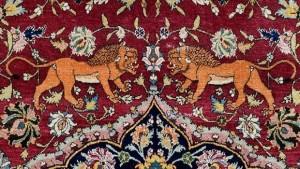 tappeto-tigri