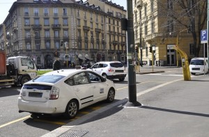 taxi-milano