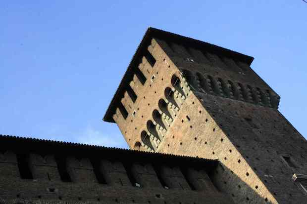 visite guidate castello sforzesco 2