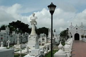 Cimitero_monumentale_1