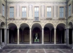 Palazzo_Isimbardi