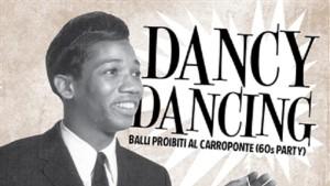 carroponte-dancy-dancing