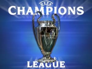 champions-leauge