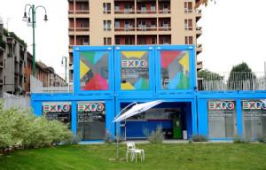 darsena center milano expo 2015