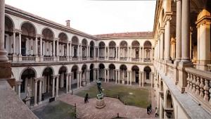 pinacoteca_brera1