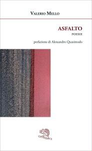 Asfalto-Mello-libro-Milano