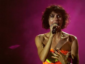 Giorgia_-_Concert-in-Milano