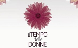 Il-tempo-delle-donne-634x396
