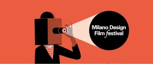 Milano-Design-Film-Festival-2014-poster