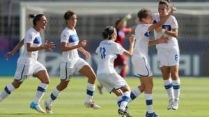 fermati-otello-torneo-calcio-femminile