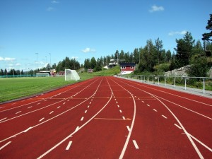 pista-atletica-leggera