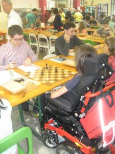 scacchistica milaese
