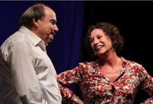 teatro-carcano-milano-coppia-aperta-quasi-spalancata-di-dario-fo-e-franca-rame