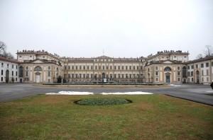 villa-reale-monza