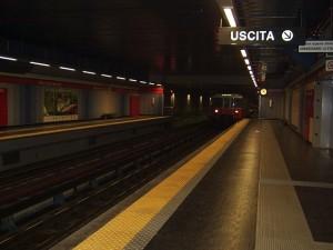 Milano_staz_metropolitana_Rho_Fiera