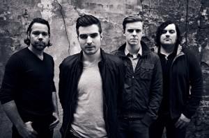 TheBoxerRebellion2013