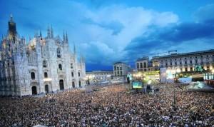 concerto-piazza-duomo-milano