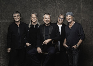 deep-purple-tour-2015-concerti-italia-autunno