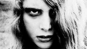 la-notte-dei-morti-viventi