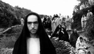 Il-Vangelo-secondo-Matteo