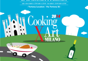 cooking-for-art-milano-2014