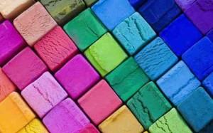 gessetti-colorati