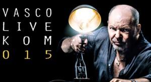 vasco live kom 015