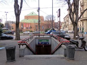 Milano_metropolitana_Lanza_scala_ingresso_2