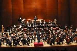Scala-Filarmonica-01