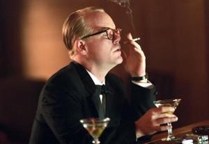Truman Capote 1