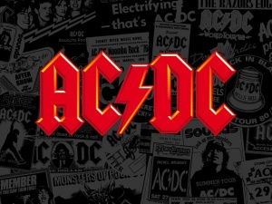 acdc-logo-vector-wallpaper2