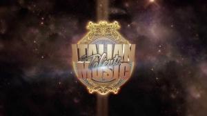 italian-music-talents