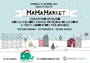 mamamarket