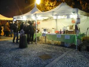 mercatini-morimondo