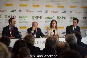 Expo idee Hangar Bicocca 2015-17