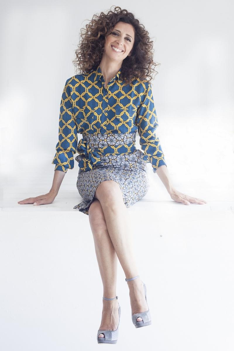 Teresa Mannino (3)