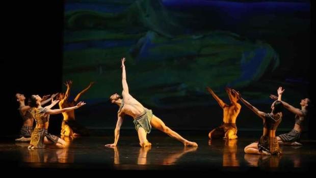 balletto milano w verdi
