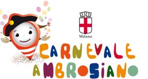 carnevale-milano