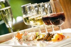 milano-food-wine-festival