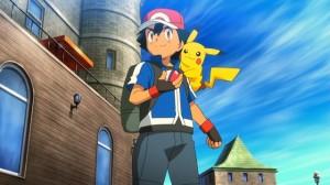 pokemon-Diancie-e-il-bozzolo-della-distruzione