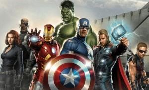 Avengers-Il-mito-mostra