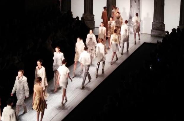 Milano Moda Donna febbraio 2015 quinto giorno (1)