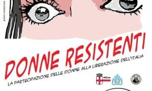 donne_resistenti