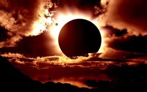 eclissi-solare2