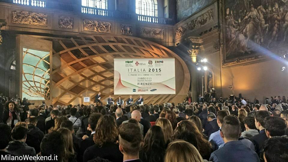 salone dei 500 firenze italia 2015