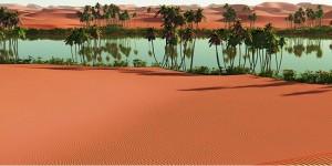 sapori-e-profumi-zone-aride-dettaglio