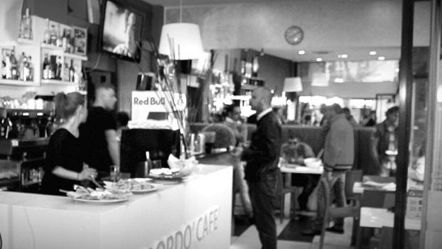 Bordo-Cafe-Naviglio-Pavese-Milano (1)