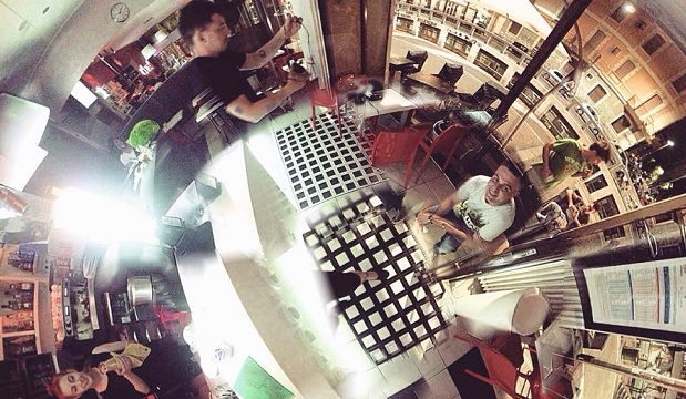 Bordo-Cafe-Naviglio-Pavese-Milano (3)