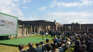 Expo-Pompei-Milano-Weekend