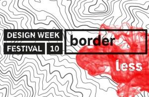 design-week-festival-2015